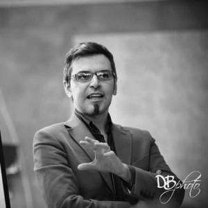 Psicologo, Verona, Fabio Varotto