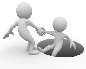 Cosa fa lo psicologo for Consulente d arredo cosa fa