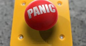 attacco-di-panico-verona-