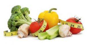 dieta e ipnosi