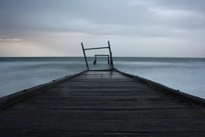 depressione psicologo verona