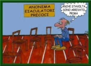 eiculazione_precoce_verona