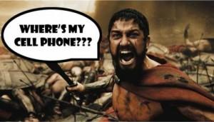 verona-smartphone-33483