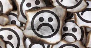 depressione sintomi cura con ipnosi a verona