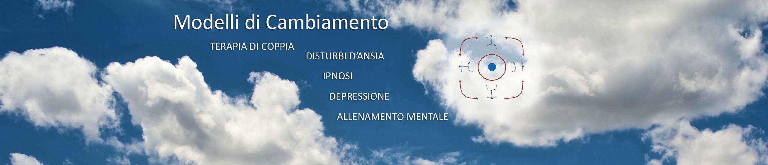 Psicologo Verona